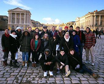 Sociology Jobs Abroad | GoAbroad.com