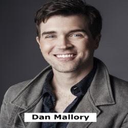 Dan Mallory